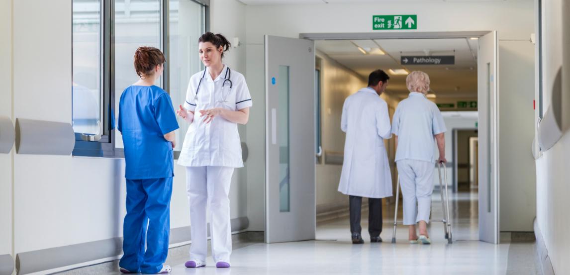 Nuovi criteri per la sicurezza dei pazienti –  Standard JCI Ed. 2021